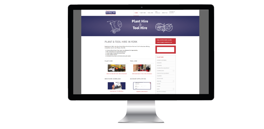 web-design-examples-birchplant