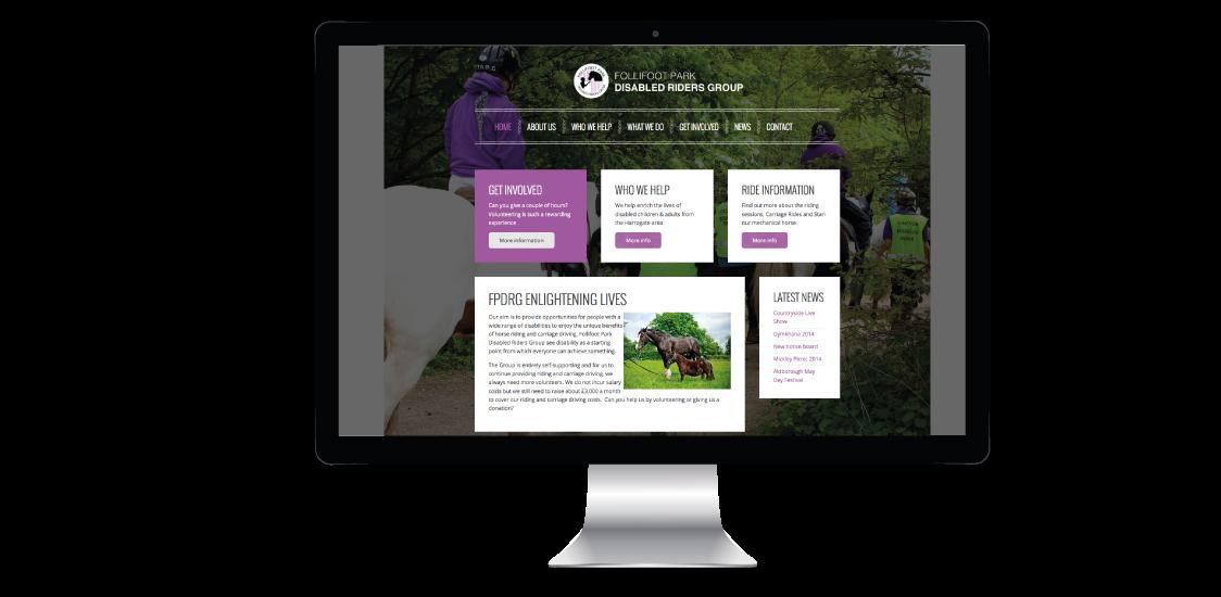 web-design-examples-follifoot