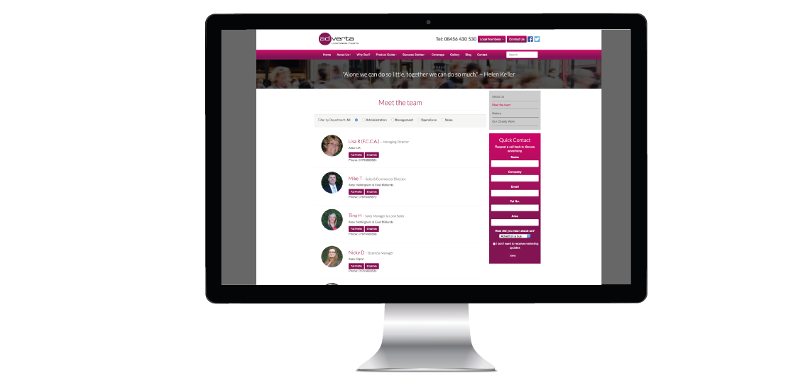 adverta-web-design-example-2