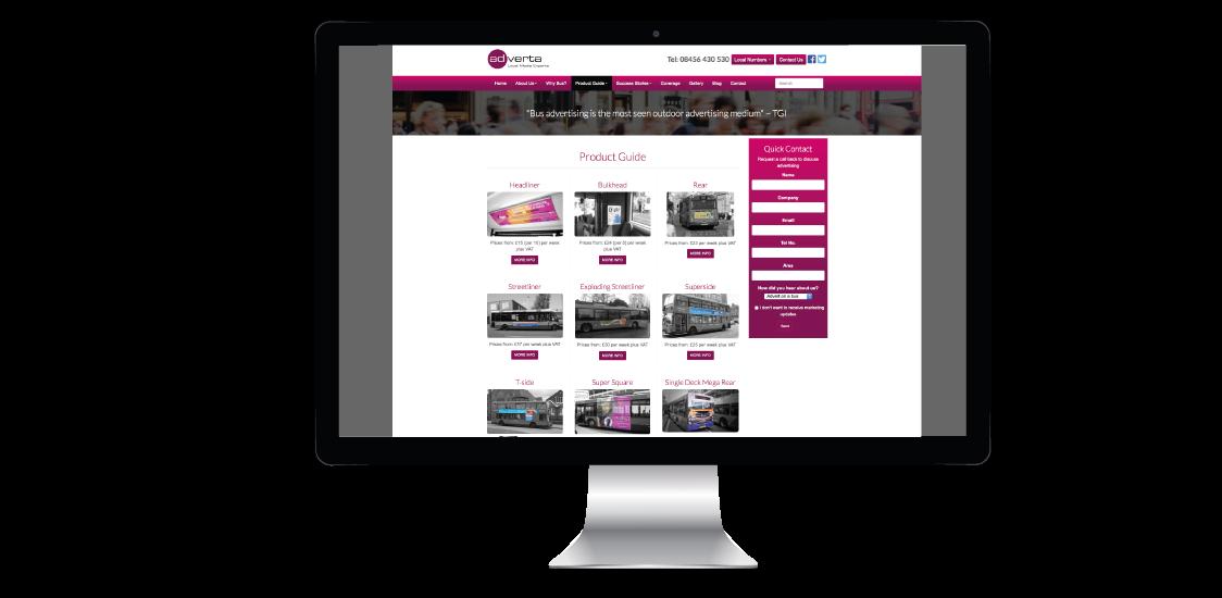 adverta-web-design-example-3