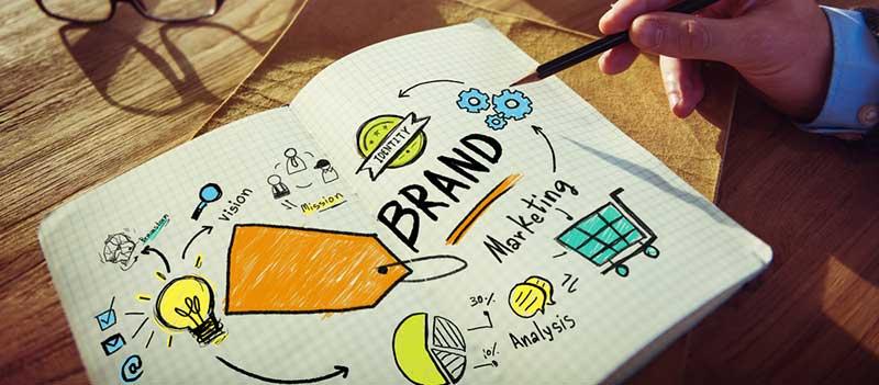Avoiding the common mistakes of business logo design