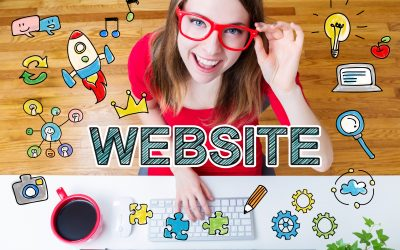 Website design and SEO tips for attracting the demographic you want