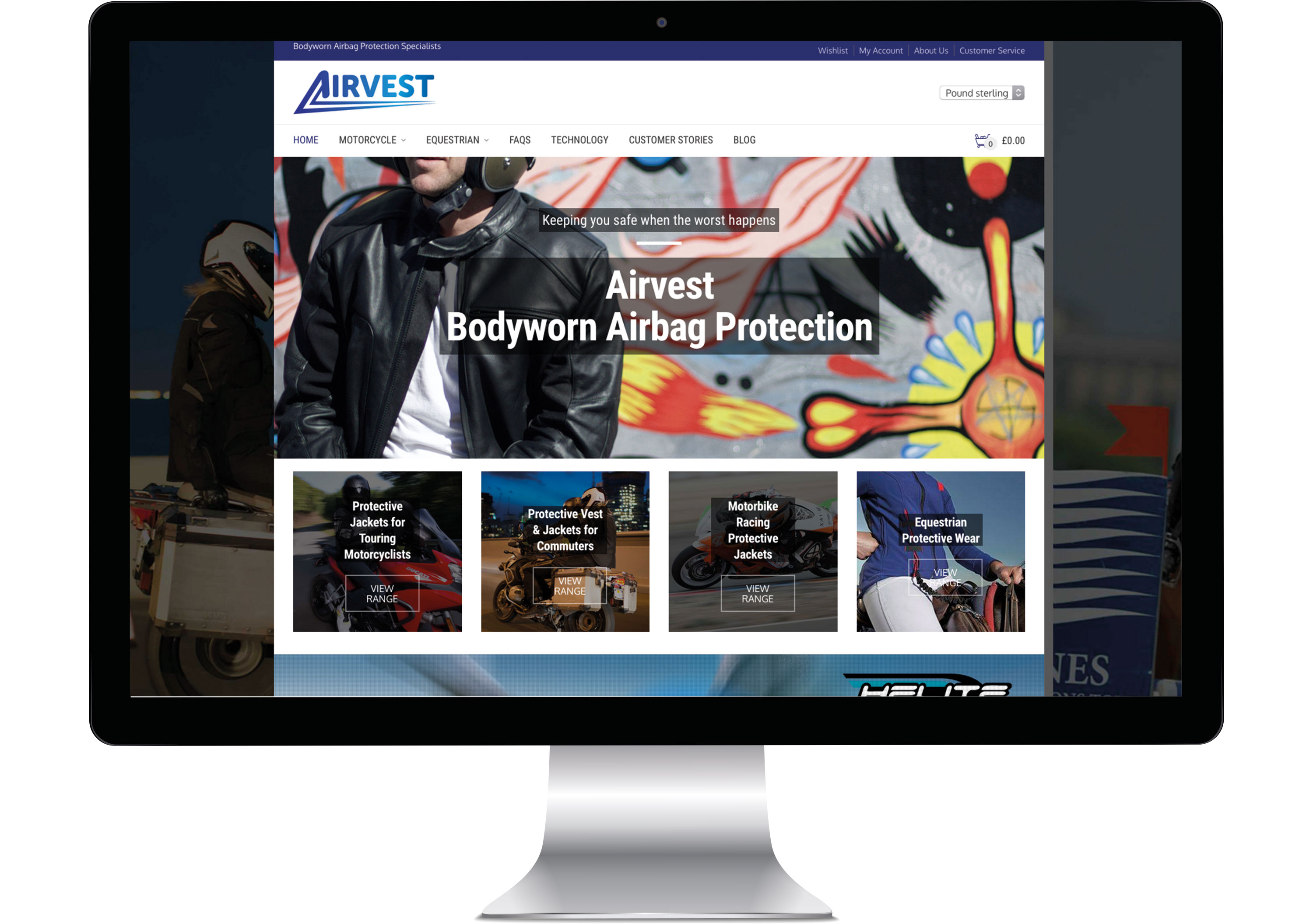portfolio-screen-air-vest-home