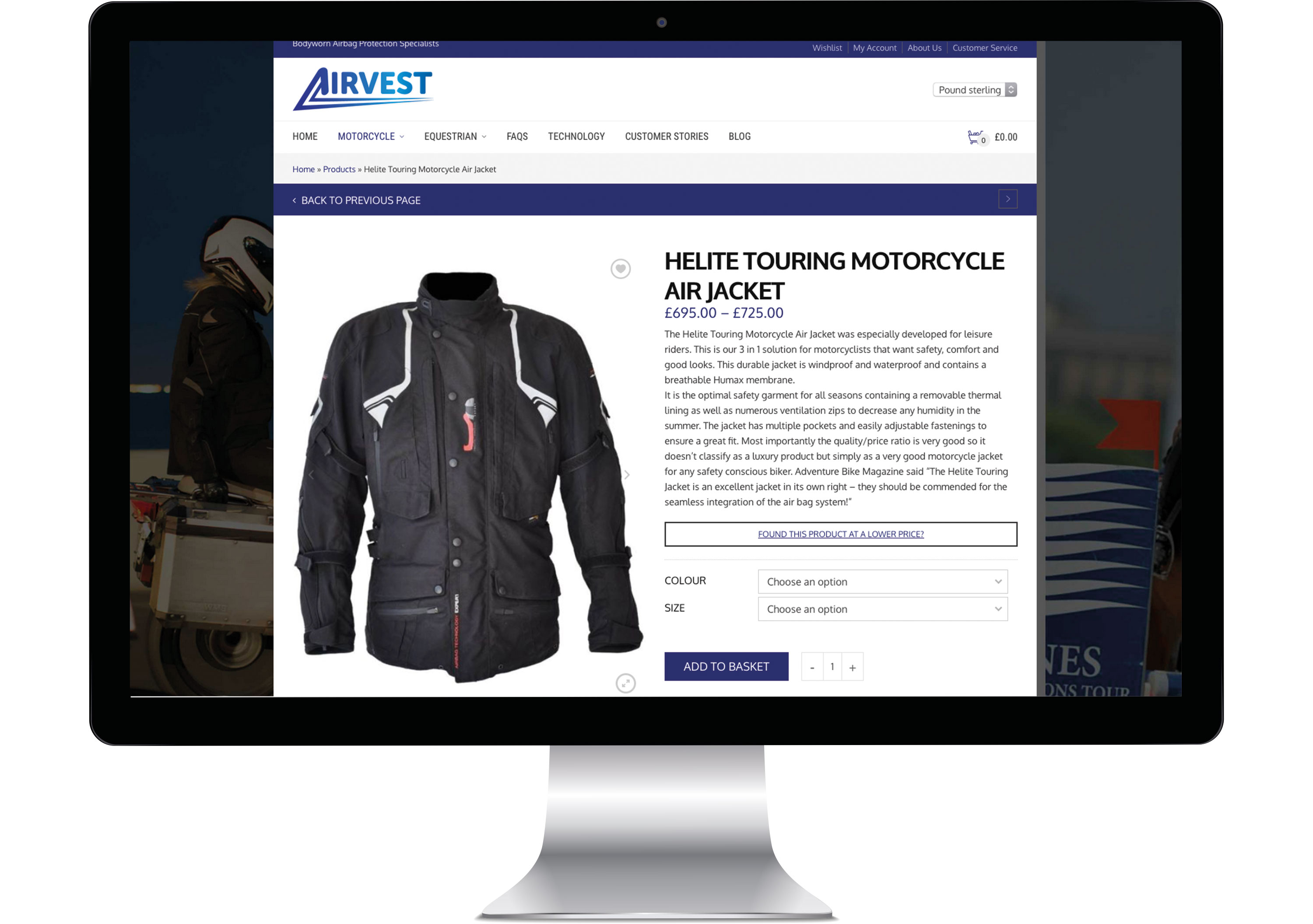 portfolio-screen-airvest-product