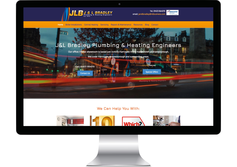 portfolio-screen-jl