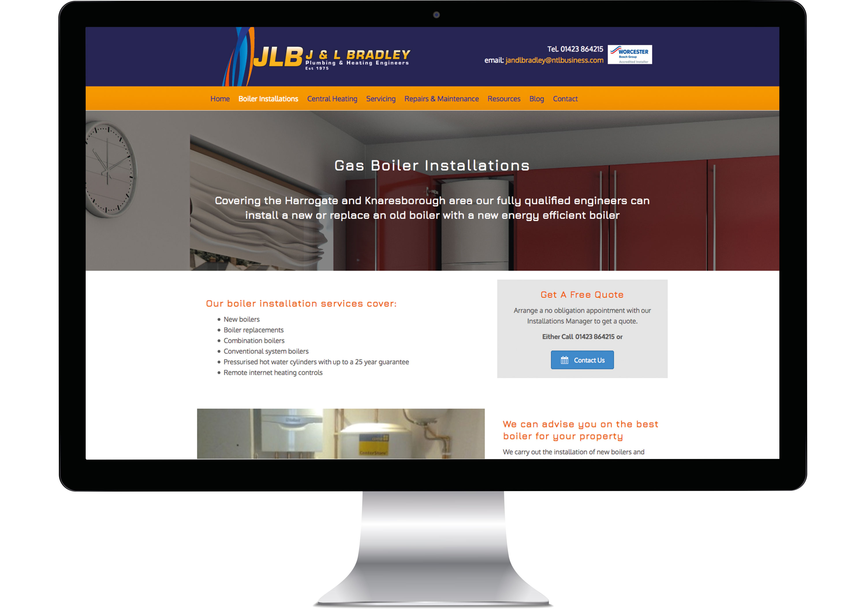 portfolio-screen-jl2