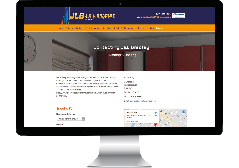 portfolio-screen-jl3