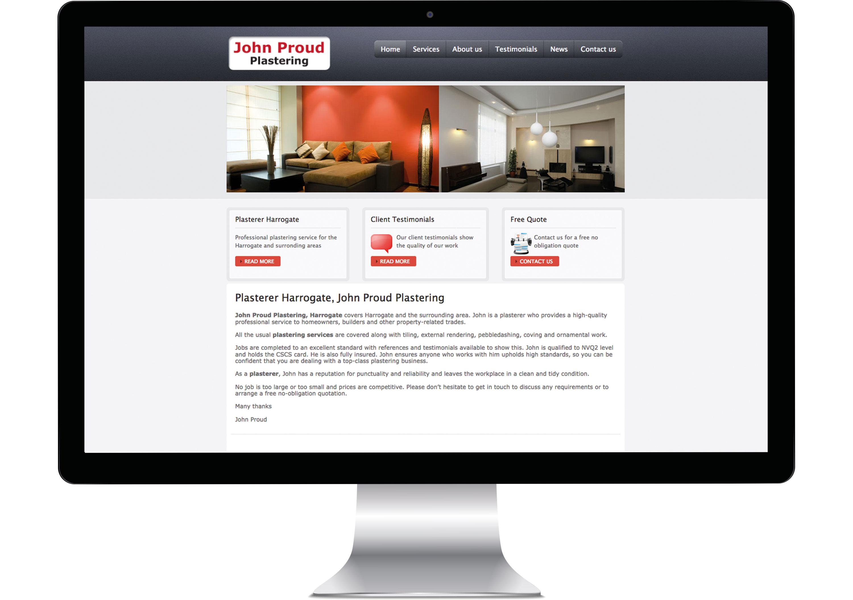 portfolio-screen-johnp