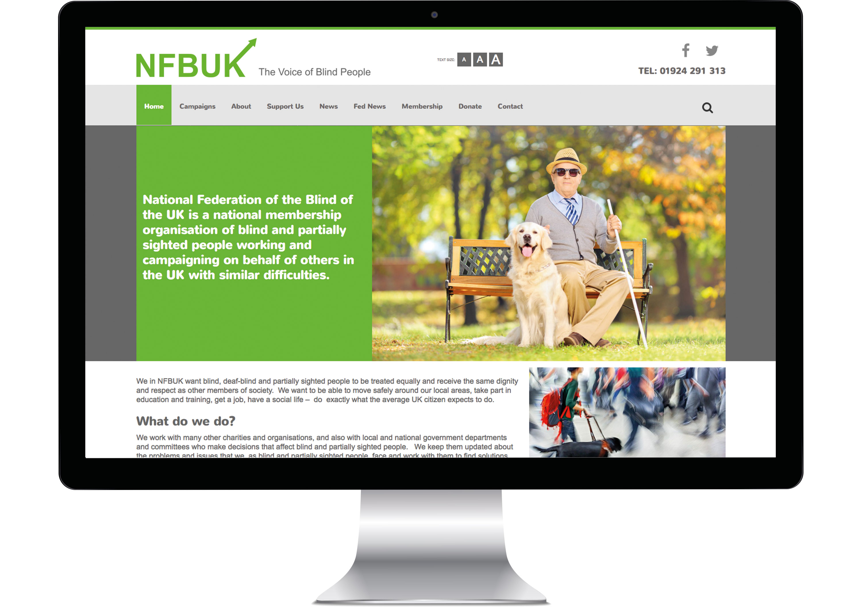 portfolio-screen-nfbuk