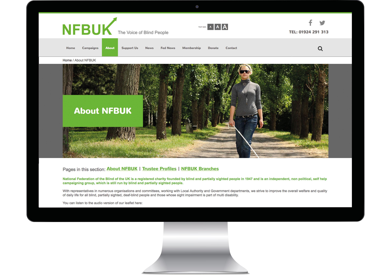 portfolio-screen-nfbuk2