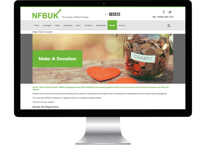 portfolio-screen-nfbuk3