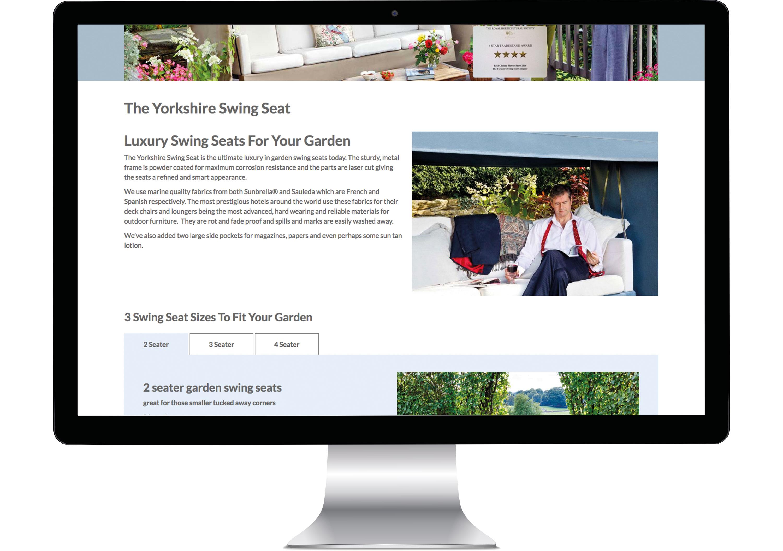 portfolio-screen-yss2